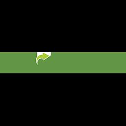 SupportWorld Live Sponsor Logo for PST Migrator