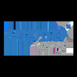 SupportWorld Live Sponsor Logo for Auslyn Group