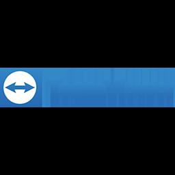 SupportWorld Live Sponsor Logo for TeamViewer
