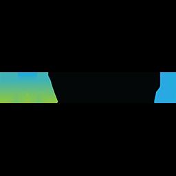 SupportWorld Live Sponsor Logo for Symphony SummitAI