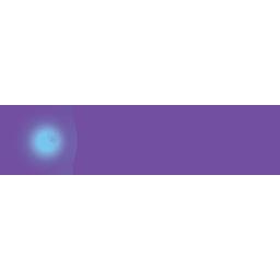 SupportWorld Live Sponsor Logo for IFS assyst