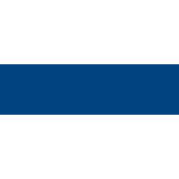 SupportWorld Live Sponsor Logo for baramundi software